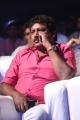 Actor Prabhas Sreenu @ Hyper Movie Trailer Launch Stills
