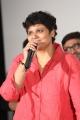 BV Nandini Reddy @ I Like It This Way Short Film Premiere Stills