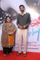 Prema Malini Vanam, Sekhar Kammula @ I Like It This Way Short Film Premiere Stills