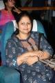 Actress Jayasudha @ I Like It This Way Short Film Premiere Stills