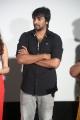 Actor Shivakumar Ramachandravarapu @ I Like It This Way Short Film Premiere Stills