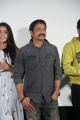 Raj Kandukuri @ I Like It This Way Short Film Premiere Stills