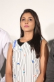 Actress Madhu Shalini @ I Like It This Way Short Film Premiere Stills