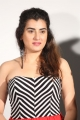 Actress Archana Veda @ I Like It This Way Short Film Premiere Stills