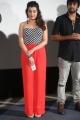 Actress Archana Veda @ I Like It This Way Short Film Premiere Stills