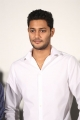 Actor Prince Cecil @ I Like It This Way Short Film Premiere Stills
