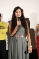 Actress Madhumitha @ I Like It This Way Short Film Premiere Stills