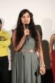 Actress Madhumitha @ I Like It This Way Short Film Premiere Stills