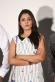 Actress Madhu Shalini @ I Like It This Way Short Film Premiere Stills