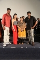Archana, Prema Malini Vanam, Shivakumar Ramachandravarapu @ I Like It This Way Short Film Premiere Stills