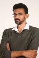 Sekhar Kammula @ I Like It This Way Short Film Premiere Stills