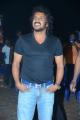 Hero Upendra @ I Love You Movie Pre Release Event Stills