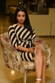 Sanjjanaa Galrani @ I Love You Movie Teaser Launch Photos