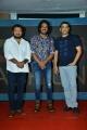 Dil Raju @ I Love You Movie Teaser Launch Photos