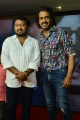 Upendra @ I Love You Movie Teaser Launch Photos