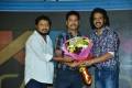 Sridhar Lagadapati, Upendra @ I Love You Movie Teaser Launch Photos