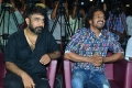 YVS Chowdary, Upendra @ I Love You Movie Teaser Launch Photos