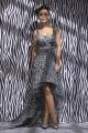 I Movie Heroine Amy Jackson Hot Stills