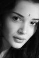 I Movie Heroine Amy Jackson New Stills