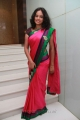Nandita at I-Na Movie Launch Stills