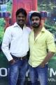 Sounthara Raja, Michael at I-Na Movie Launch Stills