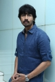 Karthik Kumar at I-Na Movie Launch Stills