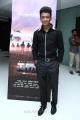 I-Na Tamil Movie Launch Stills
