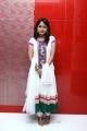 Haritha at I-Na Movie Launch Stills