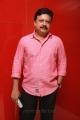 Jayaprakash at I-Na Movie Launch Stills