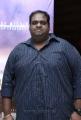 Ravindar Chandrasekaran at I-Na Movie Launch Stills