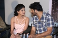 Ice Cream 2 Movie Kiss Mix Song Release Gallery