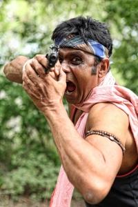 Ice Cream 2 Telugu Movie Stills
