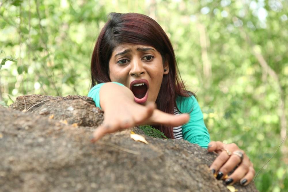 Ice cream 2 full movie in telugu / Accidental tourist movie quotes