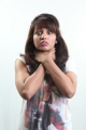 Actress Tejaswi Madivada in Ice Cream Movie Photo Shoot Stills