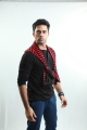 Actor Navdeep in Ice Cream Movie Photo Shoot Stills