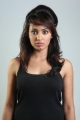 Actress Tejaswi in Ice Cream Movie Photo Shoot Stills