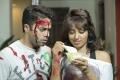 Navdeep, Tejaswi Madivada in Ice Cream Telugu Movie Pictures