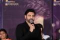 Sumanth @ Idam Jagath Movie Trailer Launch Stills
