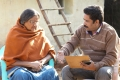 Vadivukkarasi, Seenu Ramasamy @ Idam Porul Yaeval Movie Working Stills