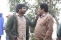 Vijay Sethupathi, Seenu Ramasamy @ Idam Porul Yaeval Movie Working Stills