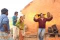 Idam Porul Yaeval Movie Working Stills