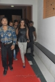 Actress Amala Paul at Iddarammayilatho Audio Launch Photos