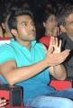 Ram Charan Teja at Iddarammayilatho Movie Audio Launch Photos