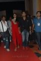 Sneha Reddy, Allu Arjun at Iddarammayilatho Audio Launch Photos
