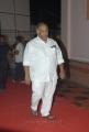 BVSN Prasad at Iddarammayilatho Audio Launch Photos