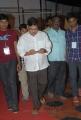 Allu Aravind at Iddarammayilatho Audio Launch Photos