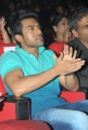 Ram Charan Teja at Iddarammayilatho Audio Launch Photos