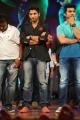 Allu Arjun at Iddarammayilatho Audio Launch Photos