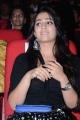 Actress Charmi at Iddarammayilatho Movie Audio Launch Photos