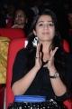 Charmi at Iddarammayilatho Audio Launch Photos